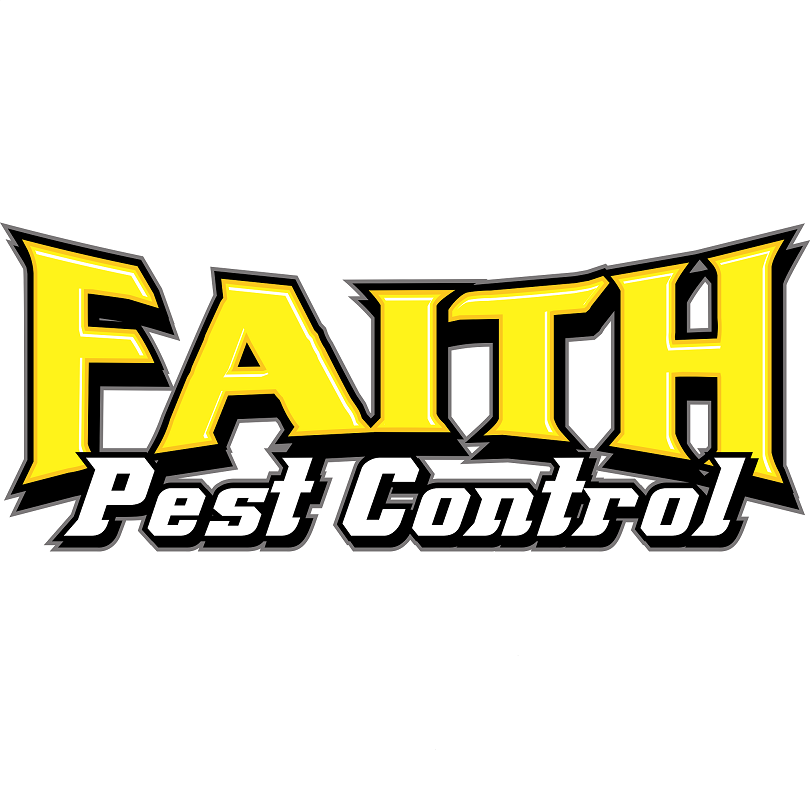 Faith Pest Control
